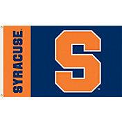 Flagpole-To-Go Syracuse Orange 3' X 5' Flag