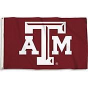 Flagpole-To-Go Texas A&M Aggies 3' X 5' Flag
