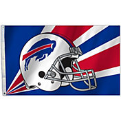 Flagpole-To-Go Buffalo Bills 3' X 5' Flag