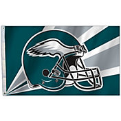 Flagpole-To-Go Philadelphia Eagles 3' X 5' Flag