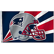 77dd261c New England Patriots Apparel & Gear | NFL Fan Shop at DICK'S
