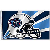 Flagpole-To-Go Tennessee Titans 3' X 5' Flag