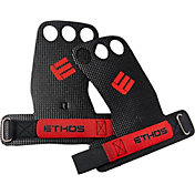 ETHOS Elite Hand Grip