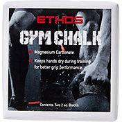 ETHOS Block Chalk 2-Pack