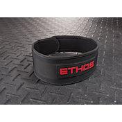 ETHOS Nylon Lifting Belt