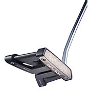 Tommy Armour Men's Infusion Series Phoenix Putter