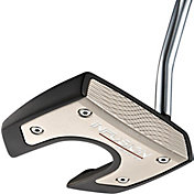 Tommy Armour Men's Infusion Series Aero CB Putter