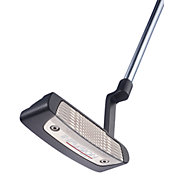 Tommy Armour Men's Infusion Series Roslin Putter