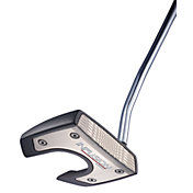 Tommy Armour Men's Infusion Series Aero Putter