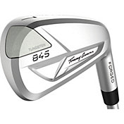 Tommy Armour 845 FORGED Irons – (Steel)
