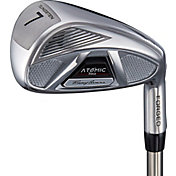 Tommy Armour ATOMIC MAX Irons – (Graphite)
