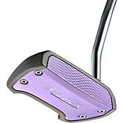 Tommy Armour Women's Infusion Series New Haven Putter