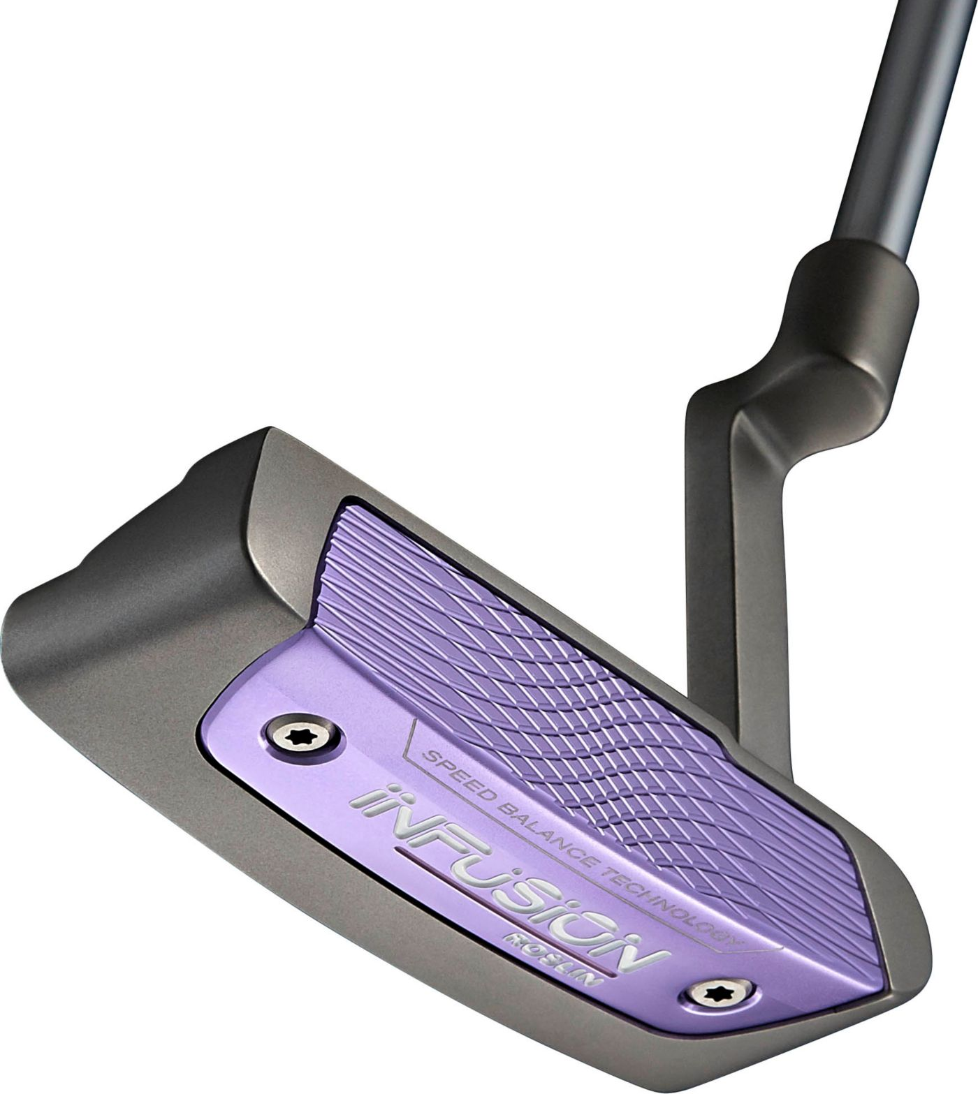 Tommy Armour Women's Infusion Series Roslin Putter