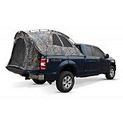 Napier Backroadz Camo Truck Tent