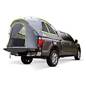 2 Person Tents for Sale | Best Price Guarantee at DICK'S