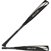 Axe Elite USA Youth Bat 2020 (-5)