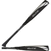 Axe Elite USA Youth Bat 2020 (-5)