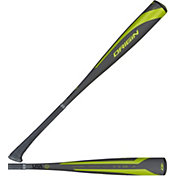 Axe Origin USA Youth Bat 2020 (-10)