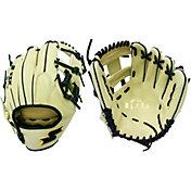 SSK 11.5'' Black Line Series Glove 2020