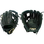 SSK 11.5'' Black Line Series Glove 2019