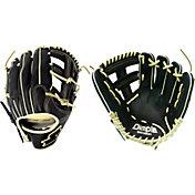 SSK 11.75'' Black Line Series Glove 2020