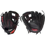 SSK 11.5'' Red Line Series Glove 2020