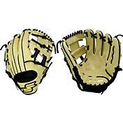 SSK 11.5'' Elite Series Bo Bichette Glove 2019