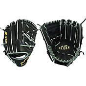 SSK 12'' Black Line Series Glove 2020