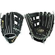 SSK 12.75'' Black Line Series Glove 2020