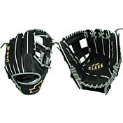 SSK 11.5'' Black Line Series Glove 2020