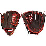 SSK 11.75'' Red Line Series Glove 2020