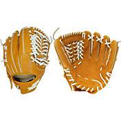 SSK 11.75'' White Line Series Glove 2020
