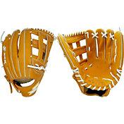SSK 12.75'' White Line Series Glove 2020