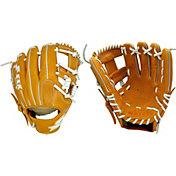 SSK 11.5'' White Line Series Glove 2020