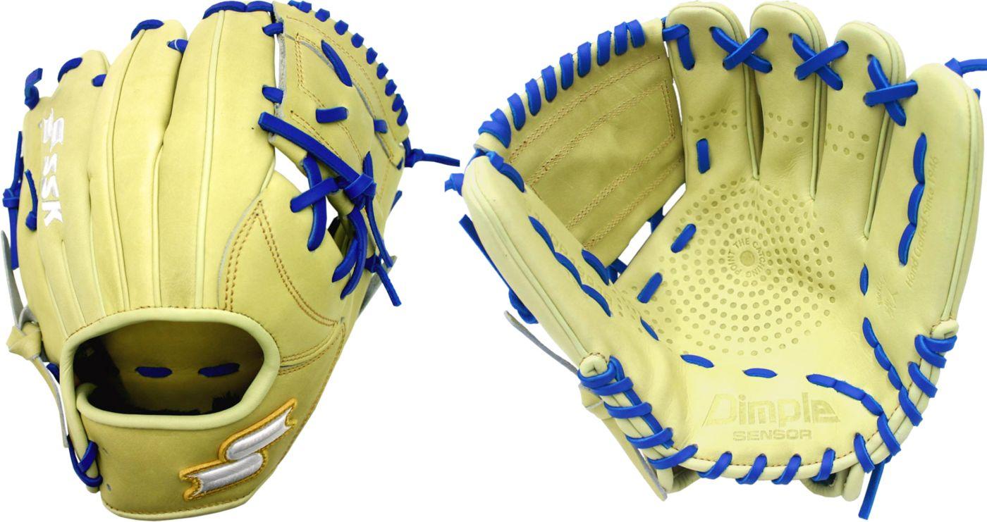 SSK 11.25'' White Line Series Glove 2020