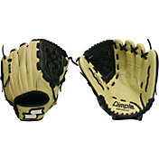 SSK 11'' Youth JB9 Prospect Series Glove 2020