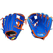 SSK 11.5'' Youth Tensai Series Glove 2020