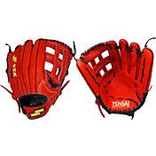 SSK 12.5'' Youth Tensai Series Glove 2020