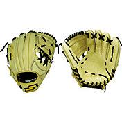 SSK 11.5'' Youth Tensai Series Glove 2020