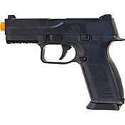 FN FNS-9 Spring Airsoft Pistol