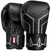 Hayabusa Black Panther T3 Boxing Gloves