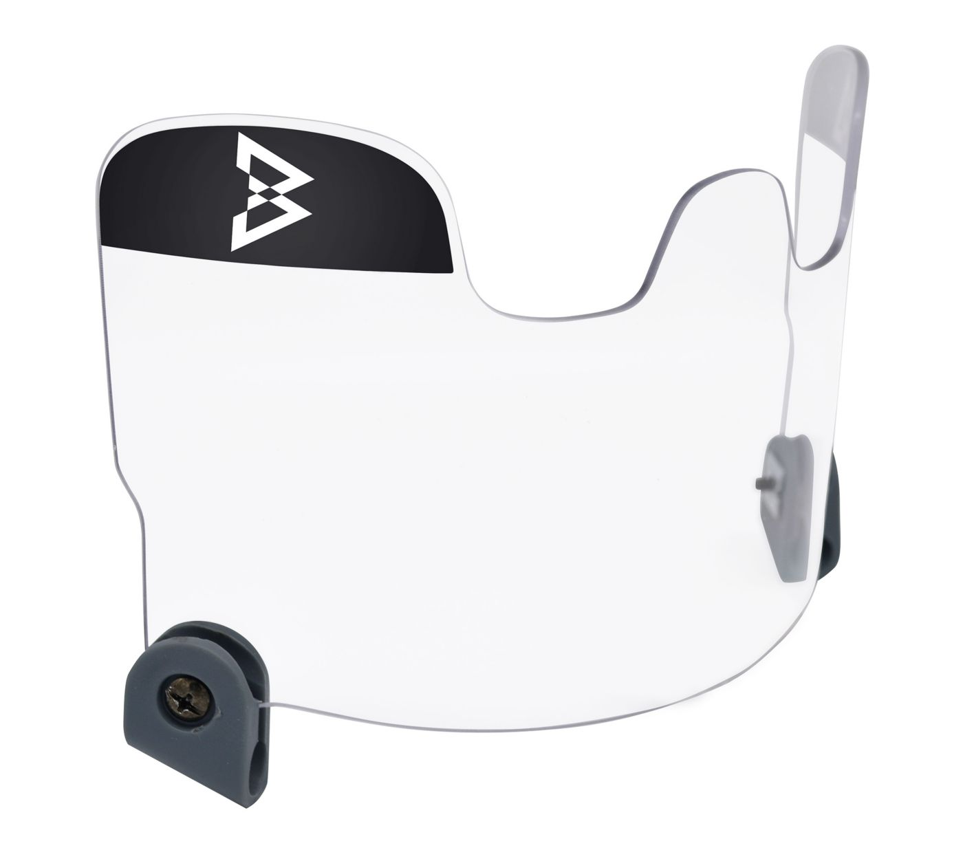 Beastmode Clear Football Visor 2019