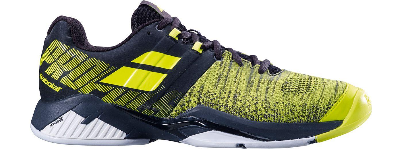 Babolat Men's Propulse Blast Tennis Shoes