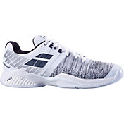 Babolat Men's Propulse Blast Tennis Shoes