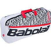 Babolat Pure Strike Tennis Duffle Bag