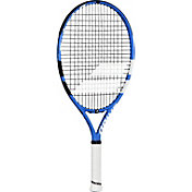 "Babolat Drive Junior 23"" Tennis Racquet"