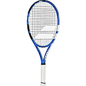 "Babolat Drive Junior 25"" Tennis Racquet"