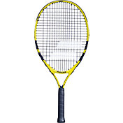 "Babolat Junior Nadal 23"" Tennis Racquet"