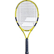 "Babolat Junior Nadal 25"" Tennis Racquet"