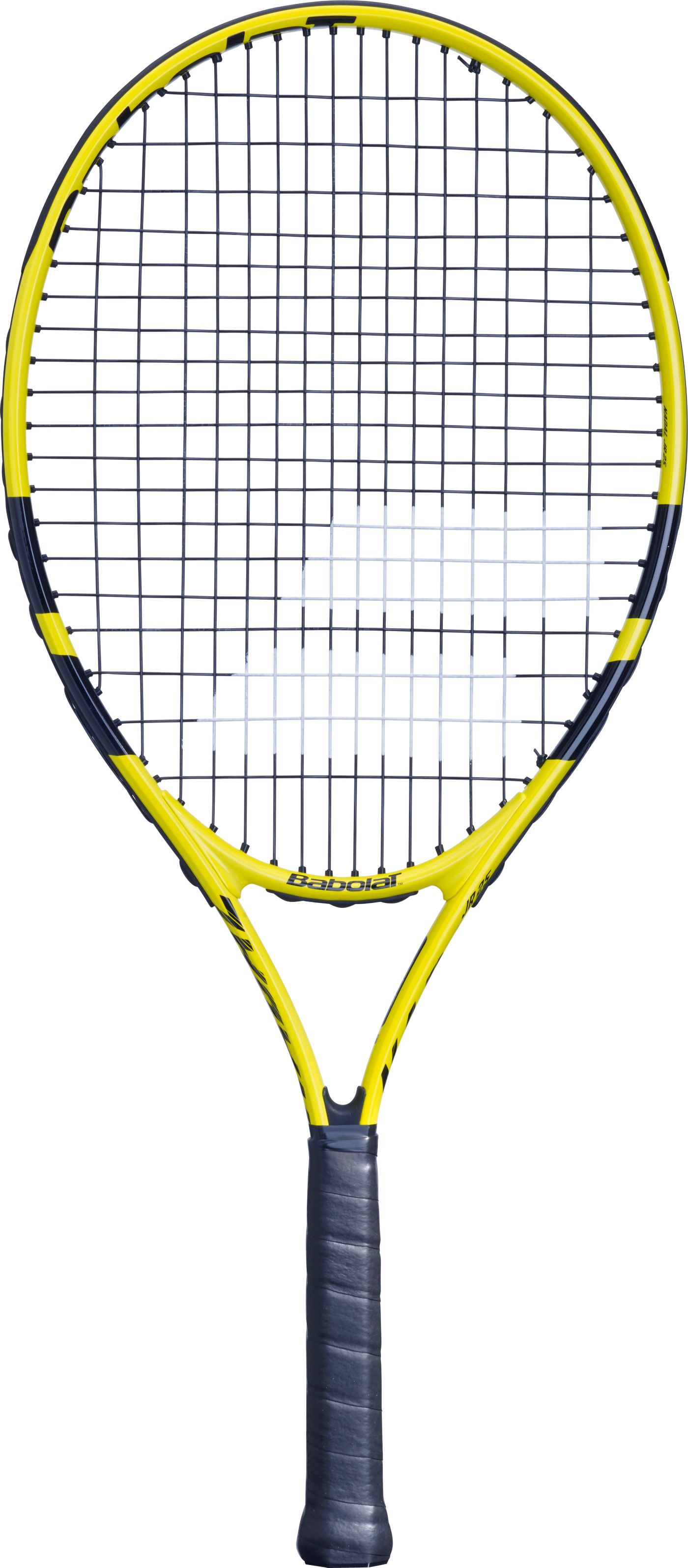 "Babolat Junior Nadal 25"" Tennis Racquet"